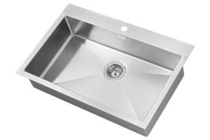 zeduno15 700 stock sinks granite worktops