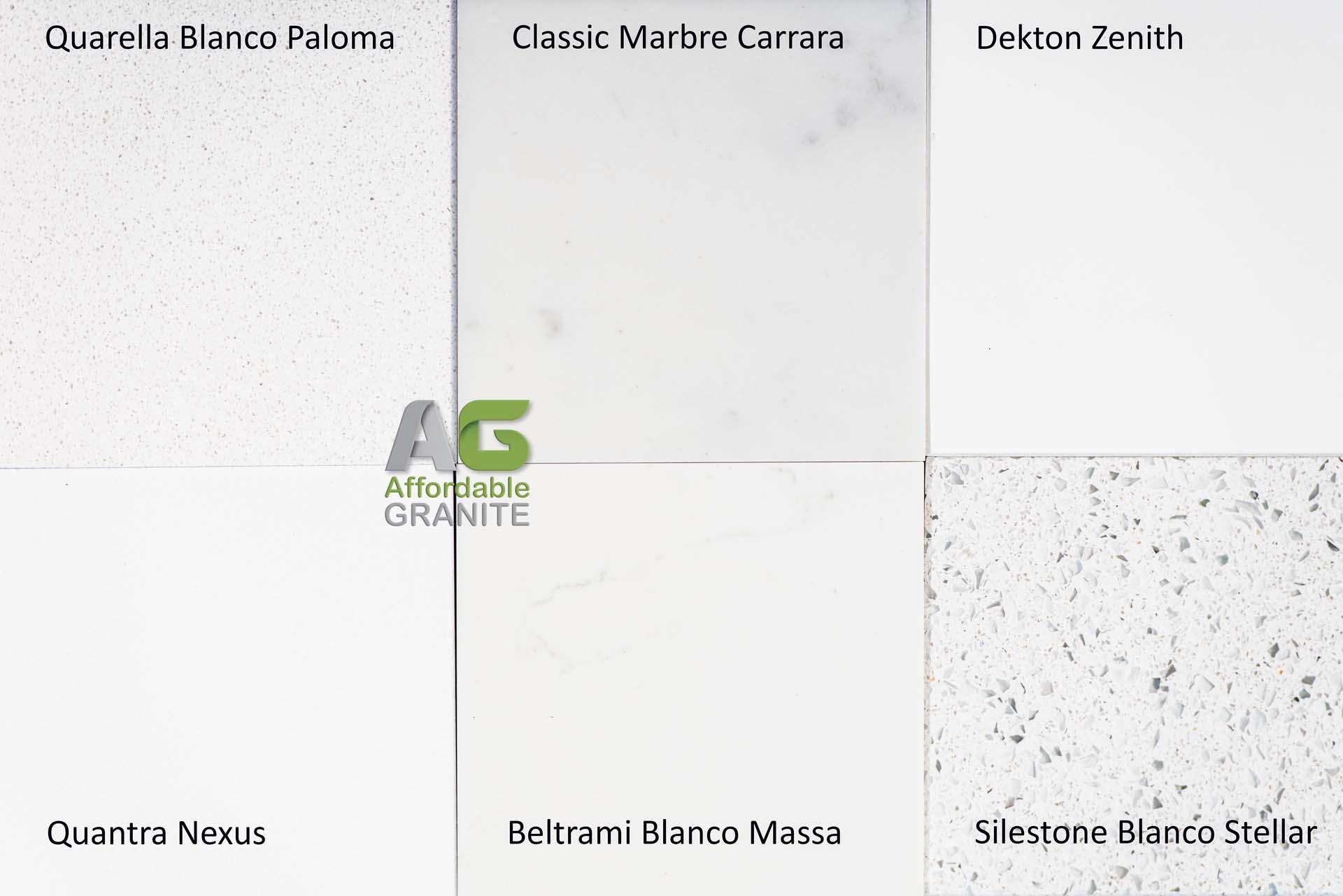 150430 quarella blanco paloma classic quartz marbre carrara dekton zenith quantra nexus beltrami blanco massa silestione blanco stellar