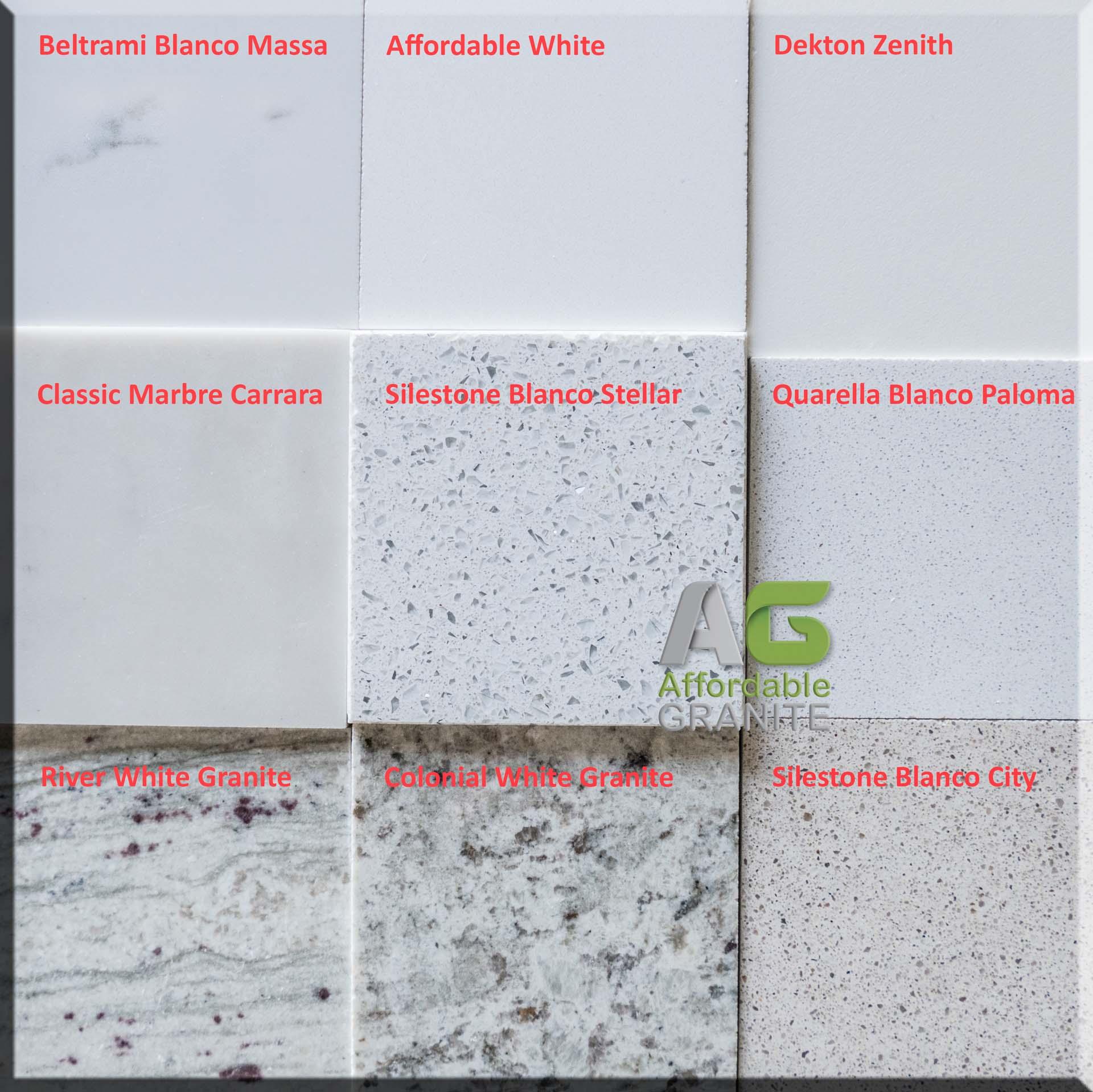 150930 river white granite colonial affordable blanco stellar quarella blanco paloma