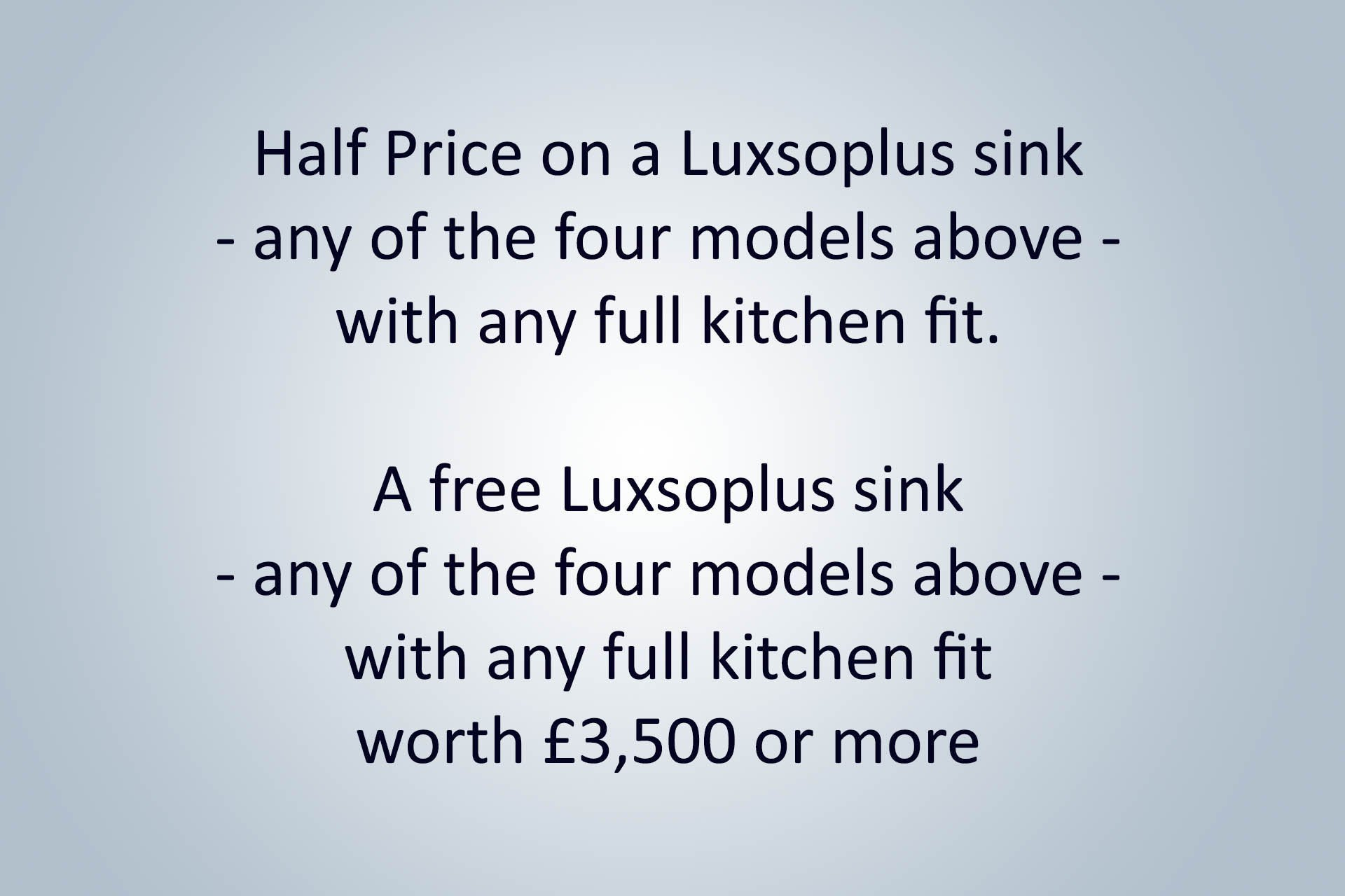 1810 Company Luxsoplus 500 granite worktops surrey brett you have no integrity 093044