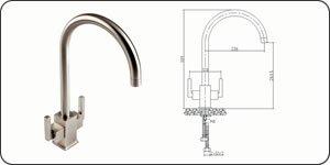 1810-ruscello-chrome-tap