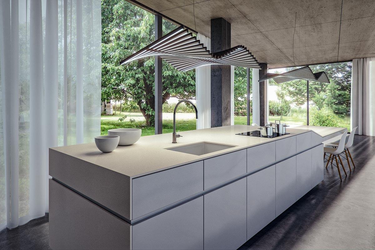 4001_fresh_concrete_render-a