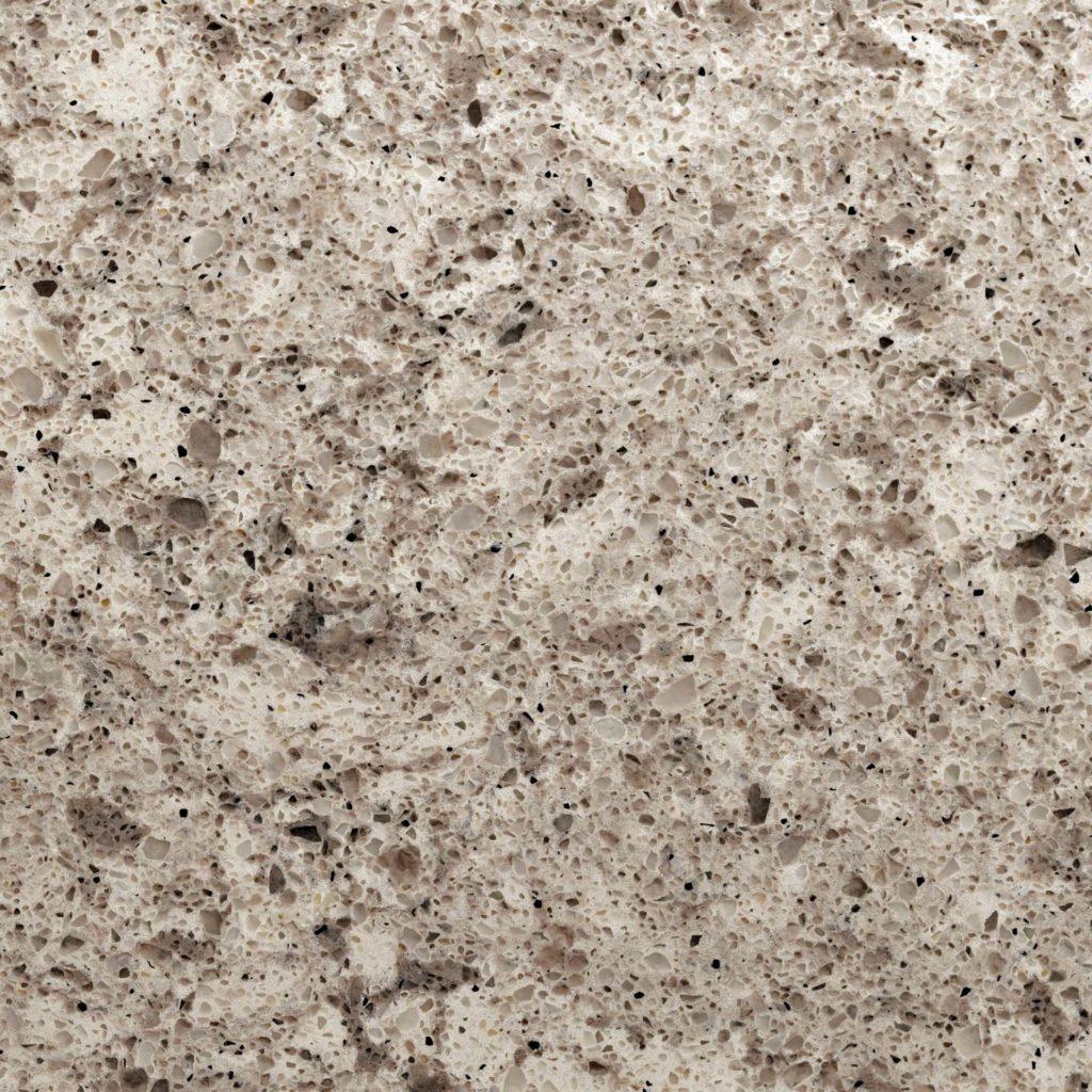 Caesarstone Quartz Worktops Full Colour Range from