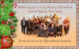 ag-christmas-card-2017-affordable-granite-worktops
