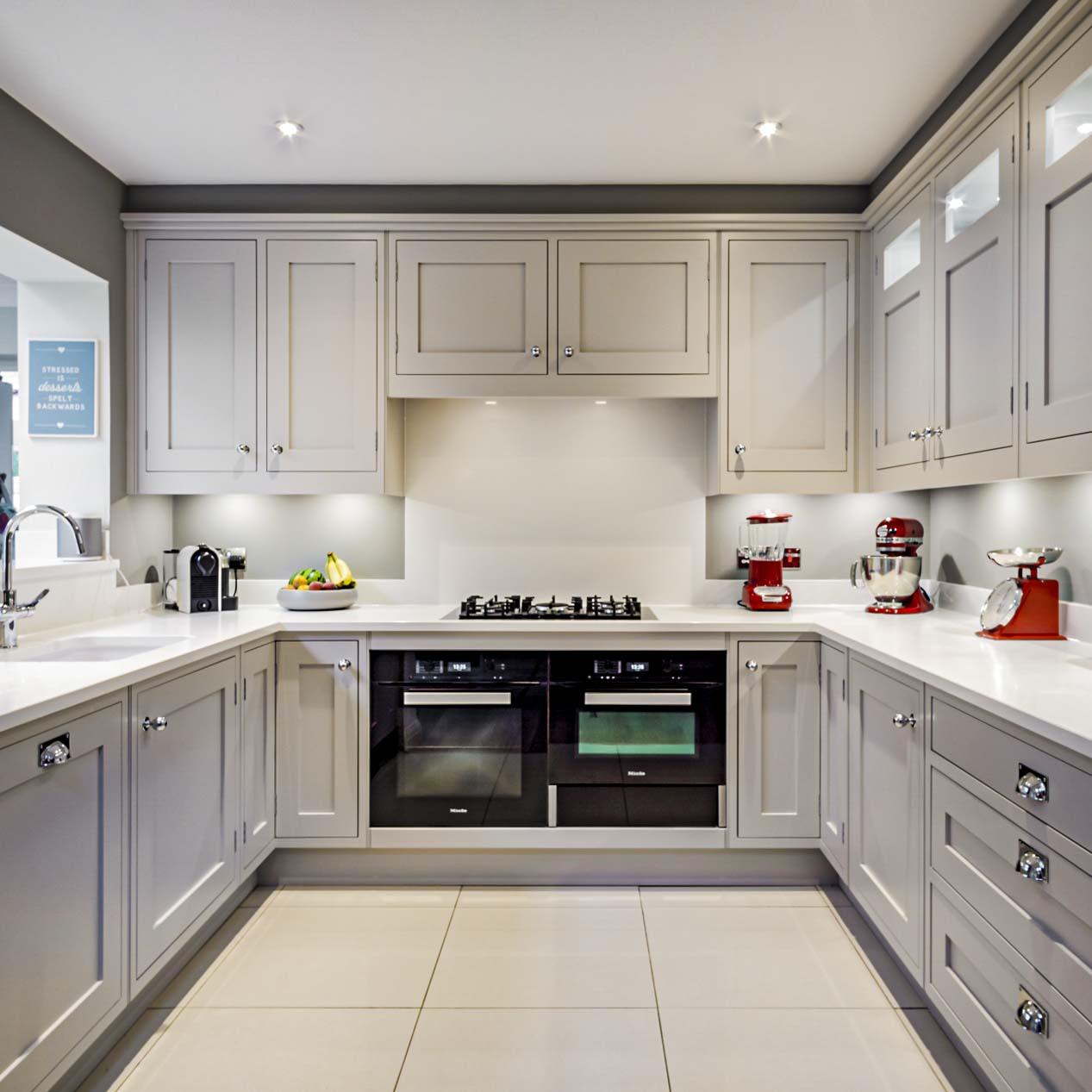 Affordable white quartz worktops Tunbridge Wells Kent HKS Haywards Heath 200612 131936sq