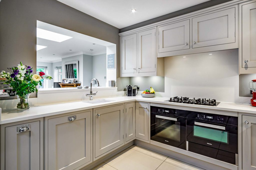 granite worktop quotations Affordable white quartz worktops Tunbridge Wells Kent HKS Haywards Heath 200612 132226a