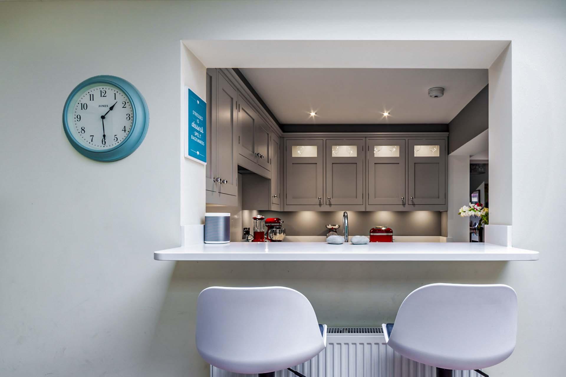 kitchen companies Affordable white quartz worktops Tunbridge Wells Kent HKS Haywards Heath 200612 132343a