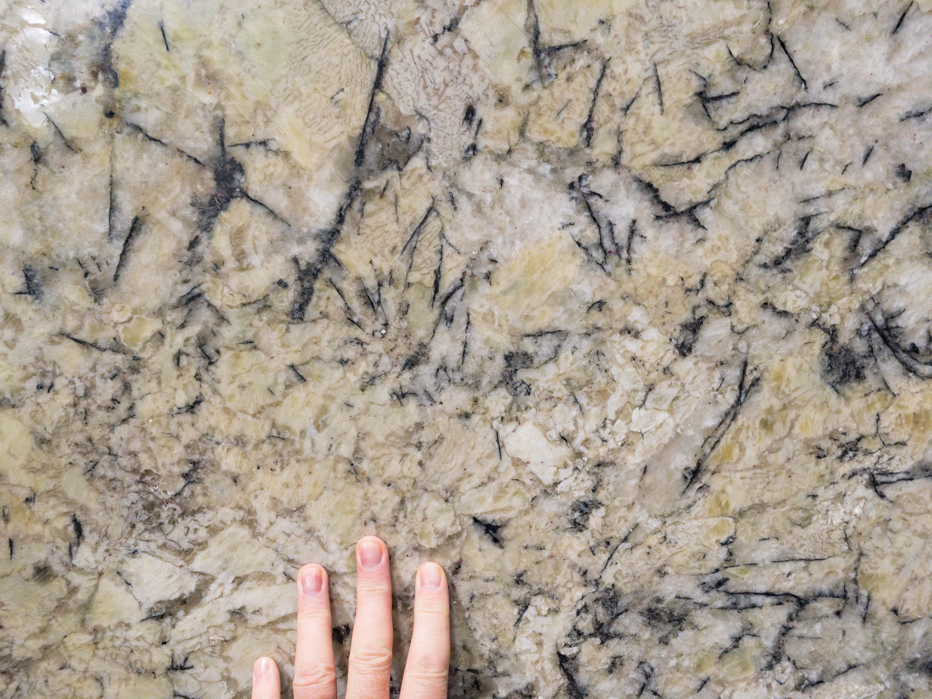 Arctic Cream Granite MG181024 34262 155514 a