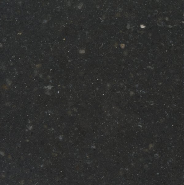 Arden Blue quartz Silestone worktops