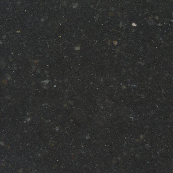 Arden Blue quartz Silestone worktops