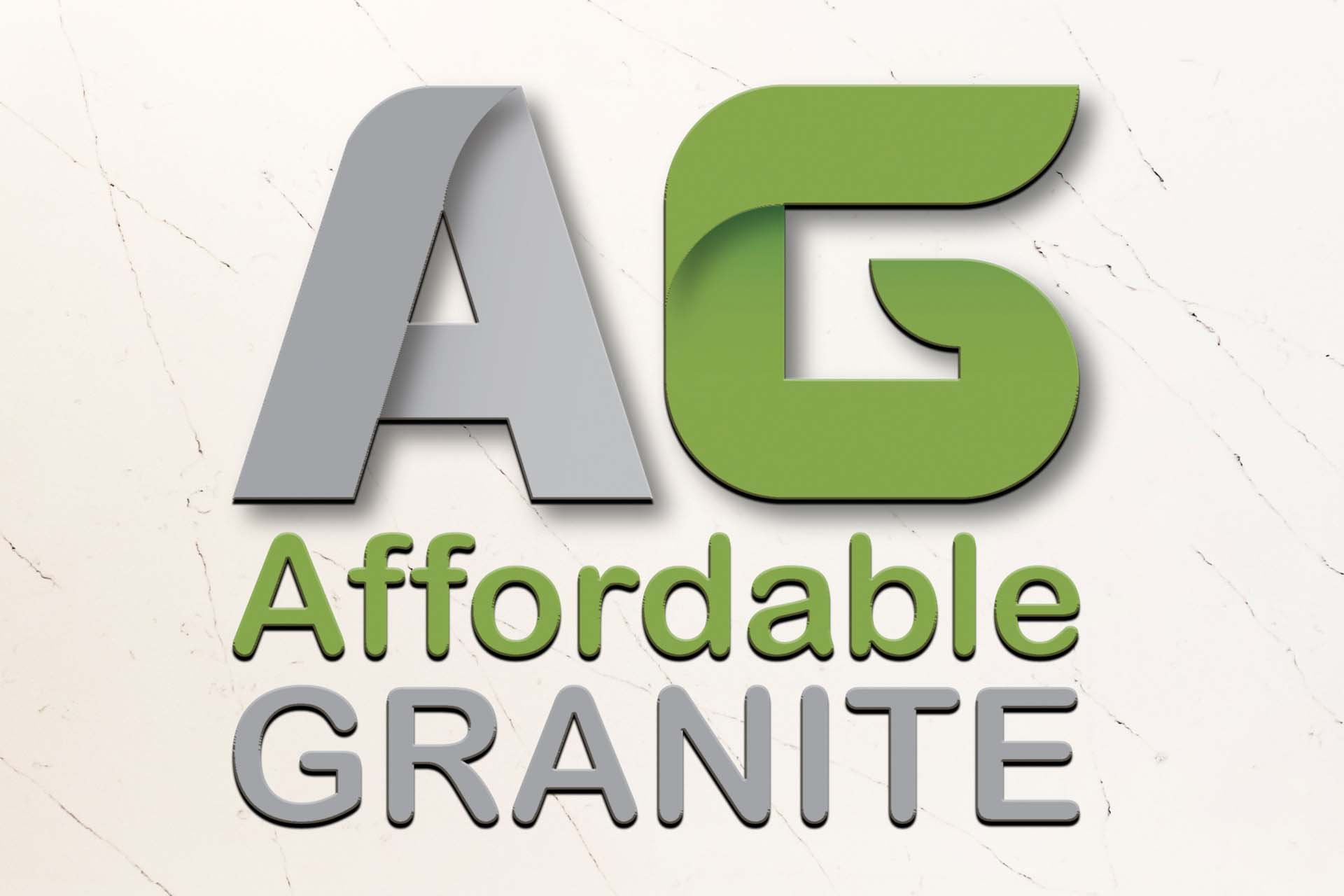 Arenastone Calacatta Delicato AG logo feeling jaded brett?