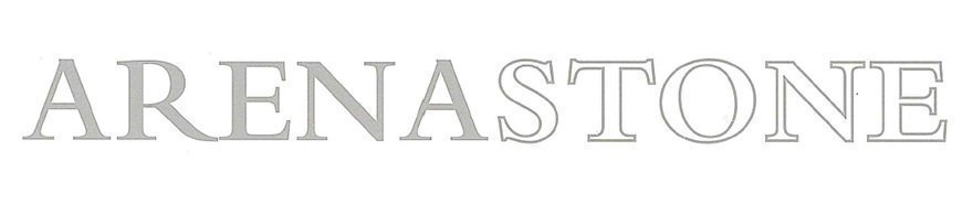 Arenastone_logo