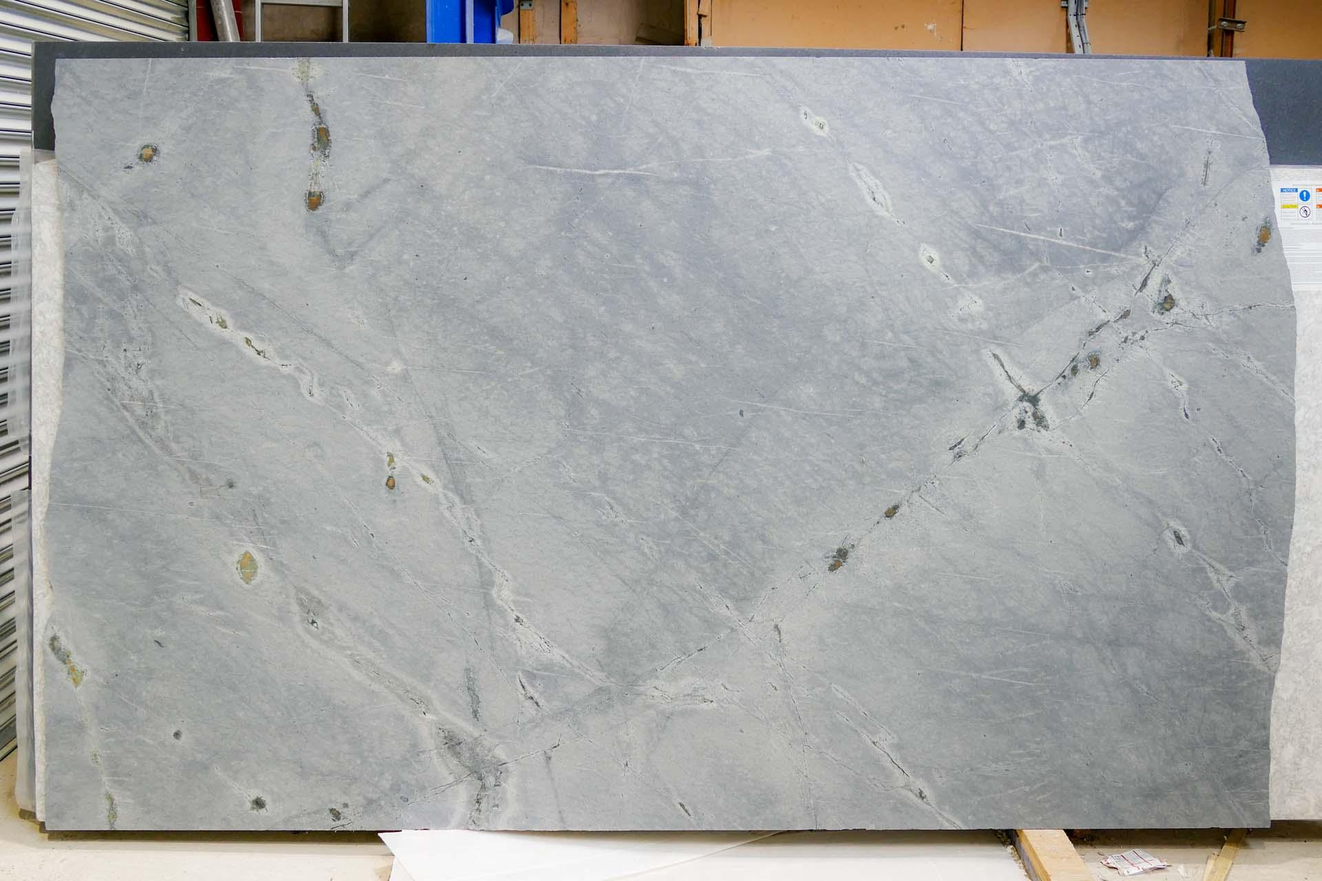 Atlantic Stone granite worktop Culliford 181001 34067 095248-a