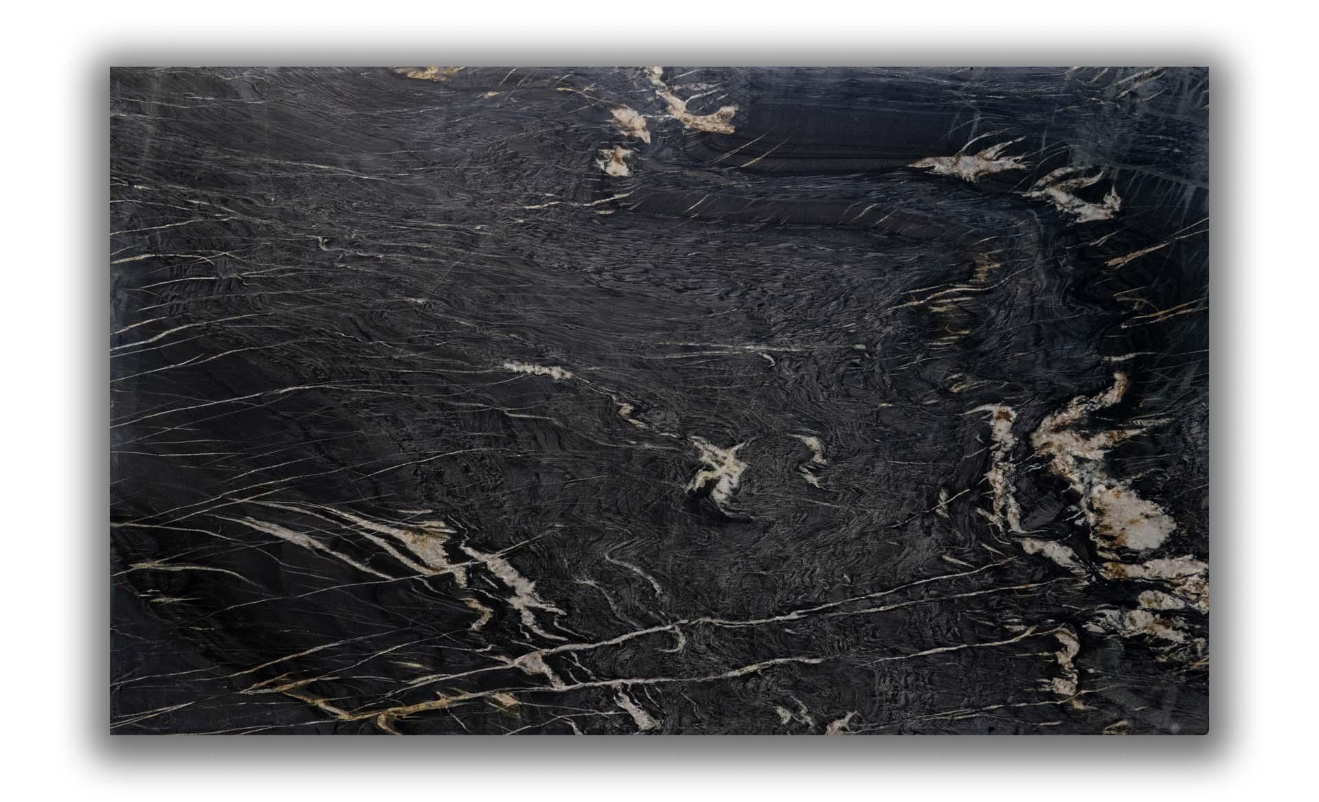 Belvedere Granite Leather Finish SW190312 35113 134222a backdrop