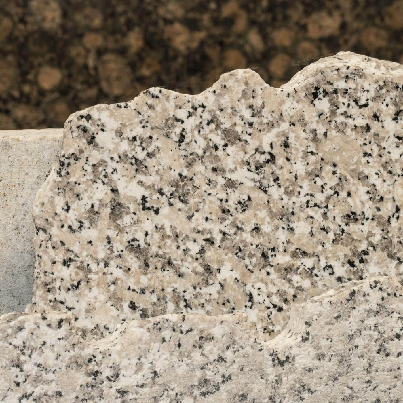 bianco-sardo-granite-rough-slab-edge-profiles