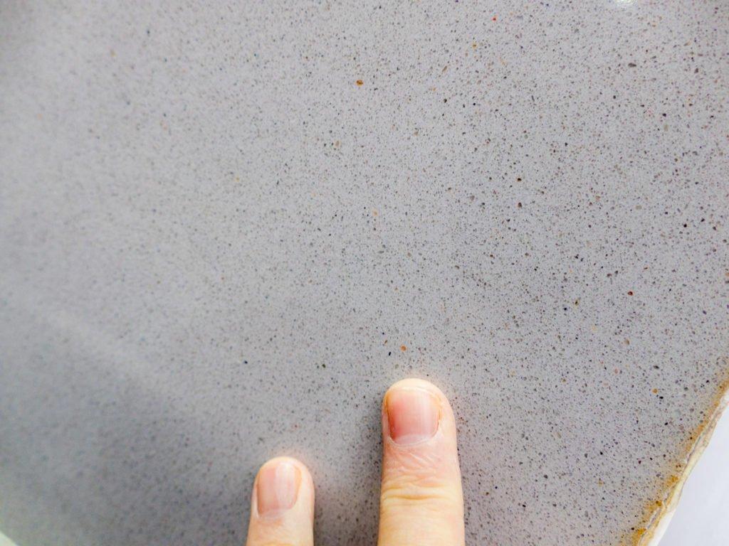 bin end sale granite worktops offer
