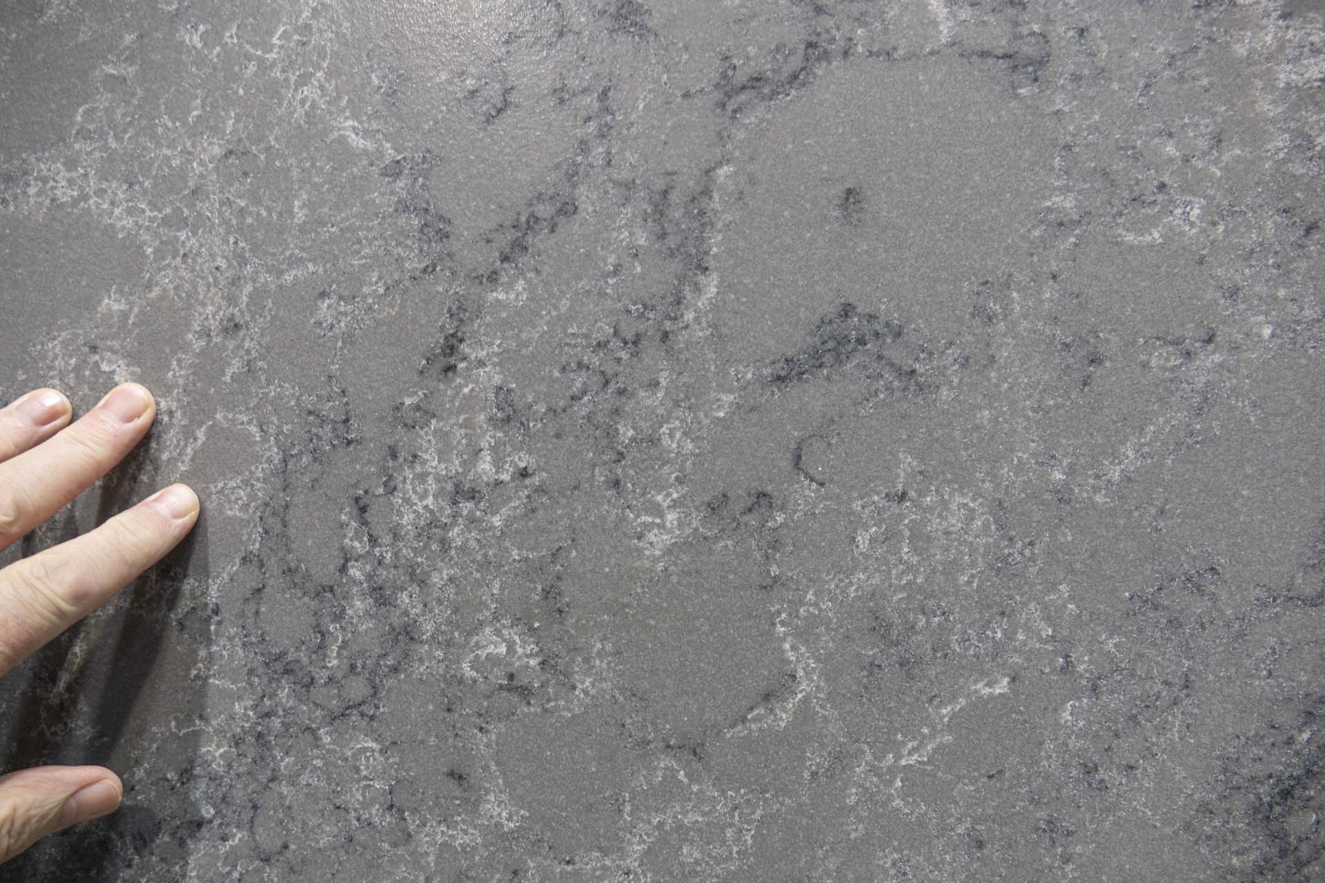 Bloomstone Storm Grey Quartz BL191203 37086 161806 a