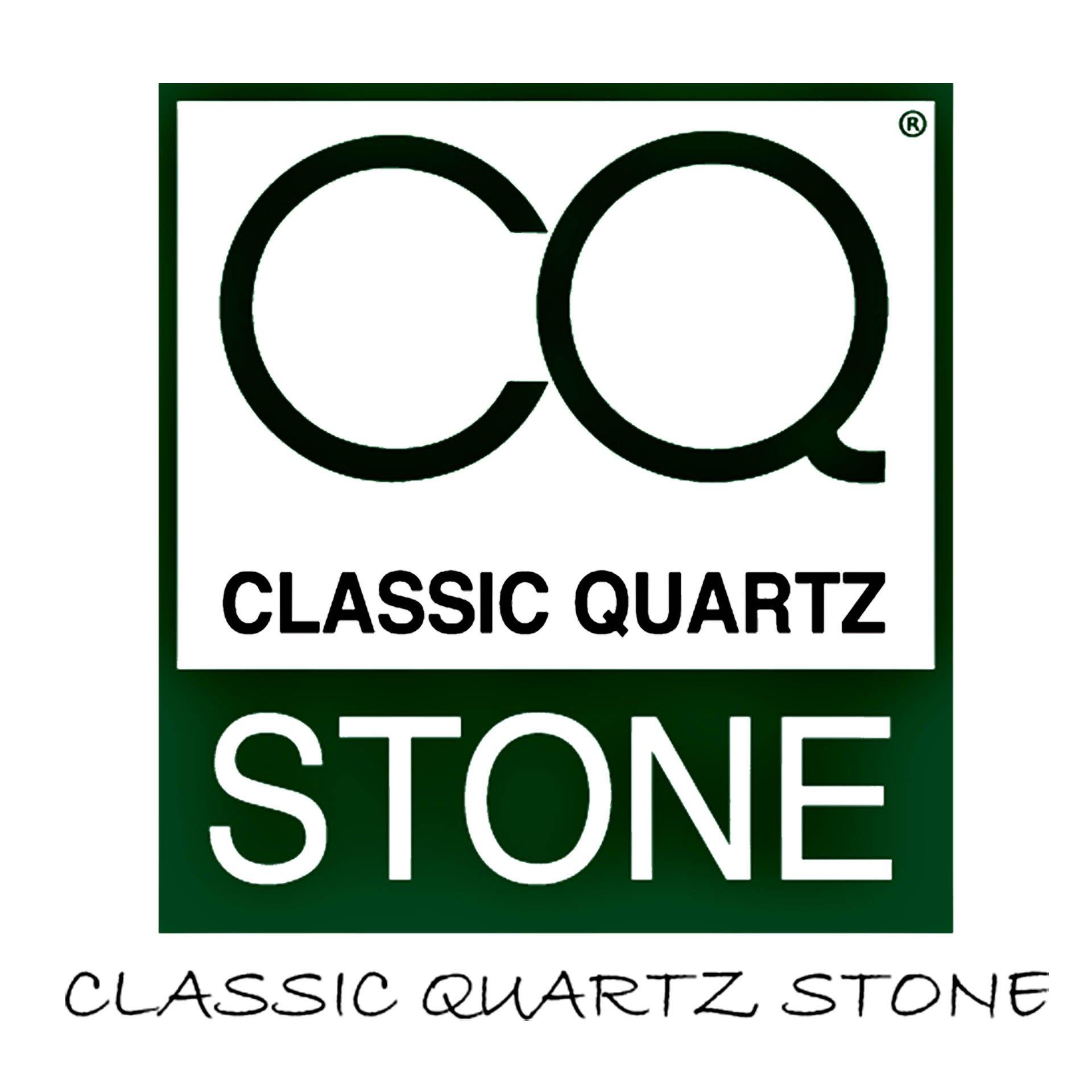 CQS-Stone-UK classic quartz logo