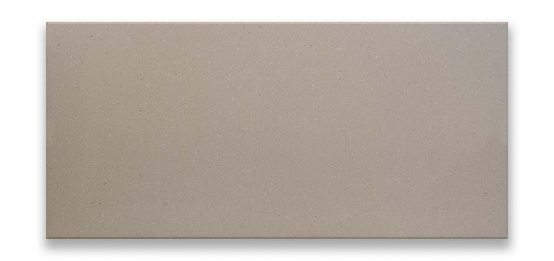 Caesarstone Clamshell CE200707 38358 104740aa