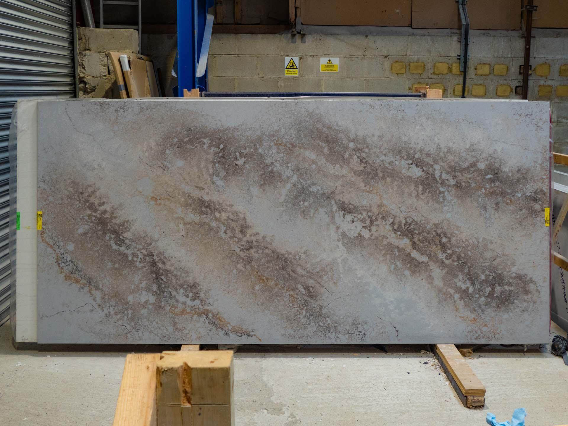 Caesarstone Excava Ce180530 33283 124814a Affordable Granite Surrey Ltd