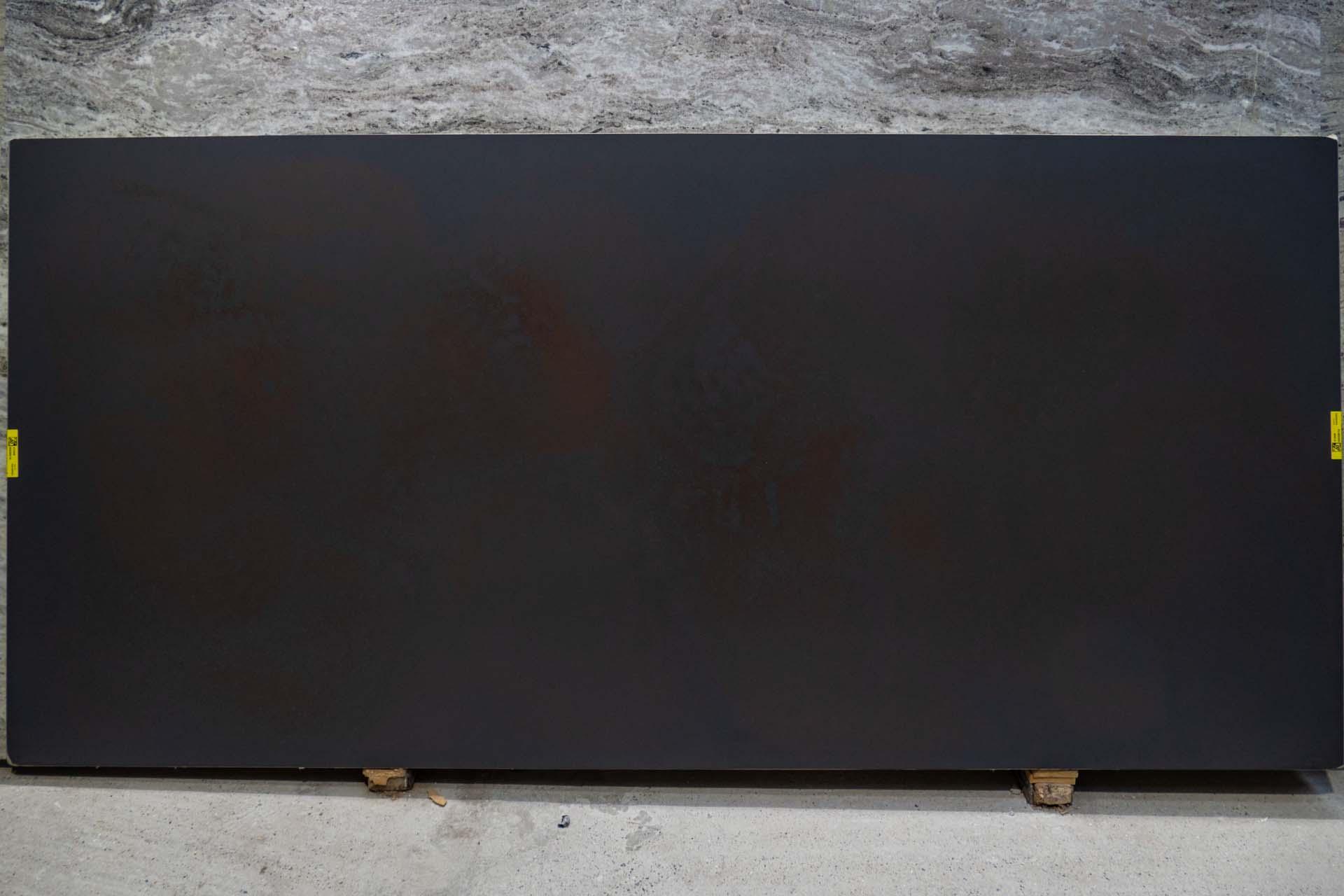 Caesarstone Oxidian Quartz CE201027 39032 133339 a