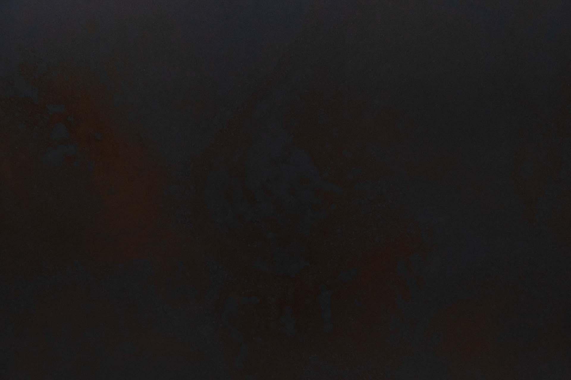Caesarstone Oxidian Quartz CE201027 39032 133418 a