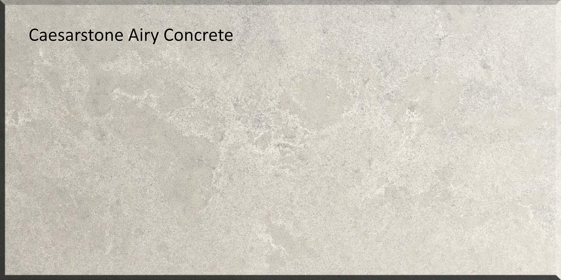 Caesarstone Quartz Worktops: three new materials with the