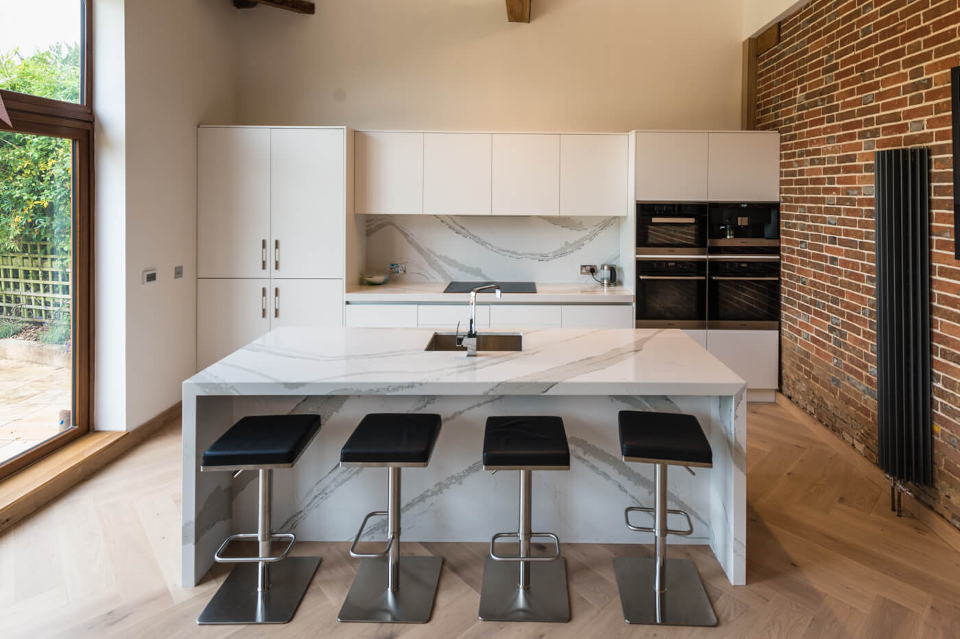 cambria-brittanicca-quartz-affordable-granite-worktops-114947