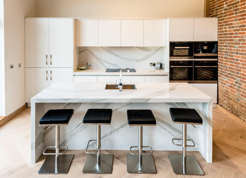 cambria brittanicca quartz-affordable-granite-worktops-115337