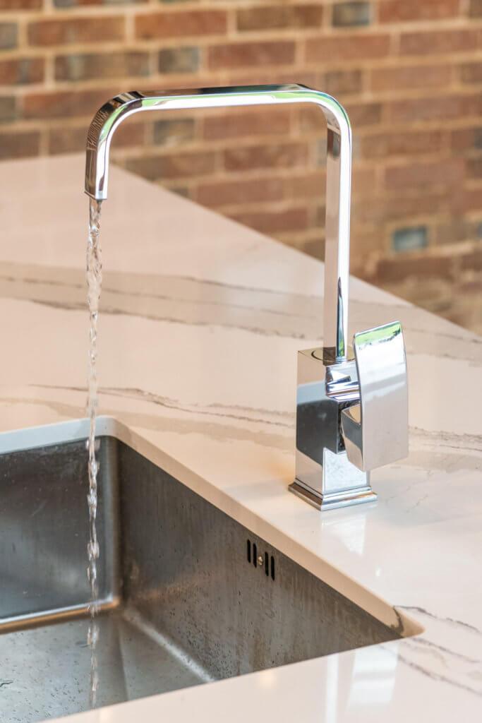 cambria-brittanicca-quartz-affordable-granite-worktops-122141