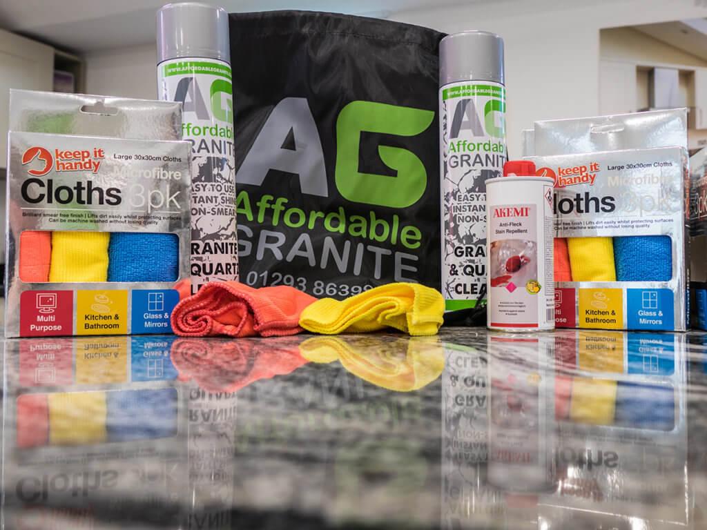 care-bag-cleaning-granite-worktops-planet-granite-144209a