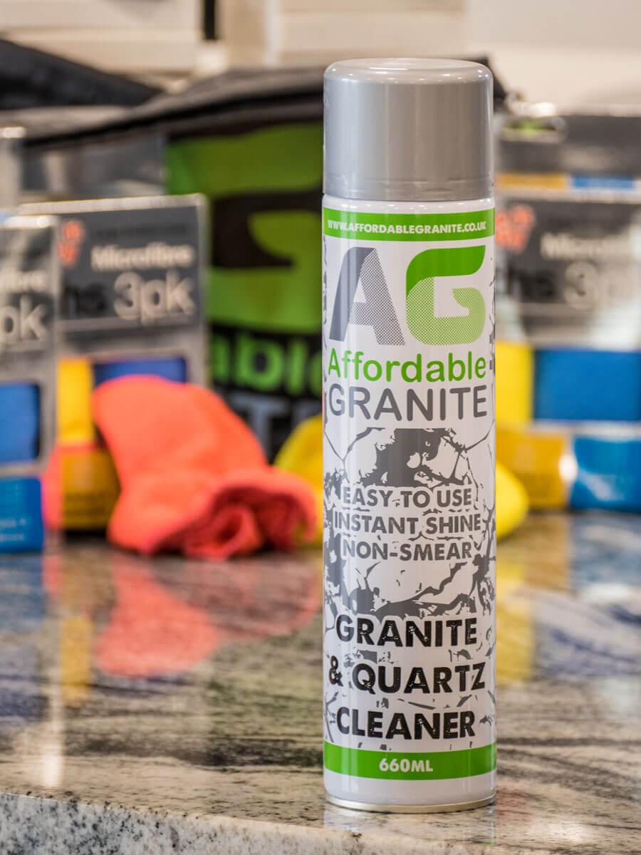 care-bag-cleaning-granite-worktops-planet-granite-144705a