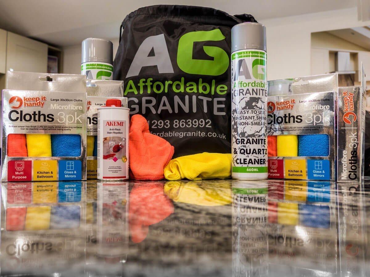 care-bag-cleaning-granite-worktops-planet-granite-150343a