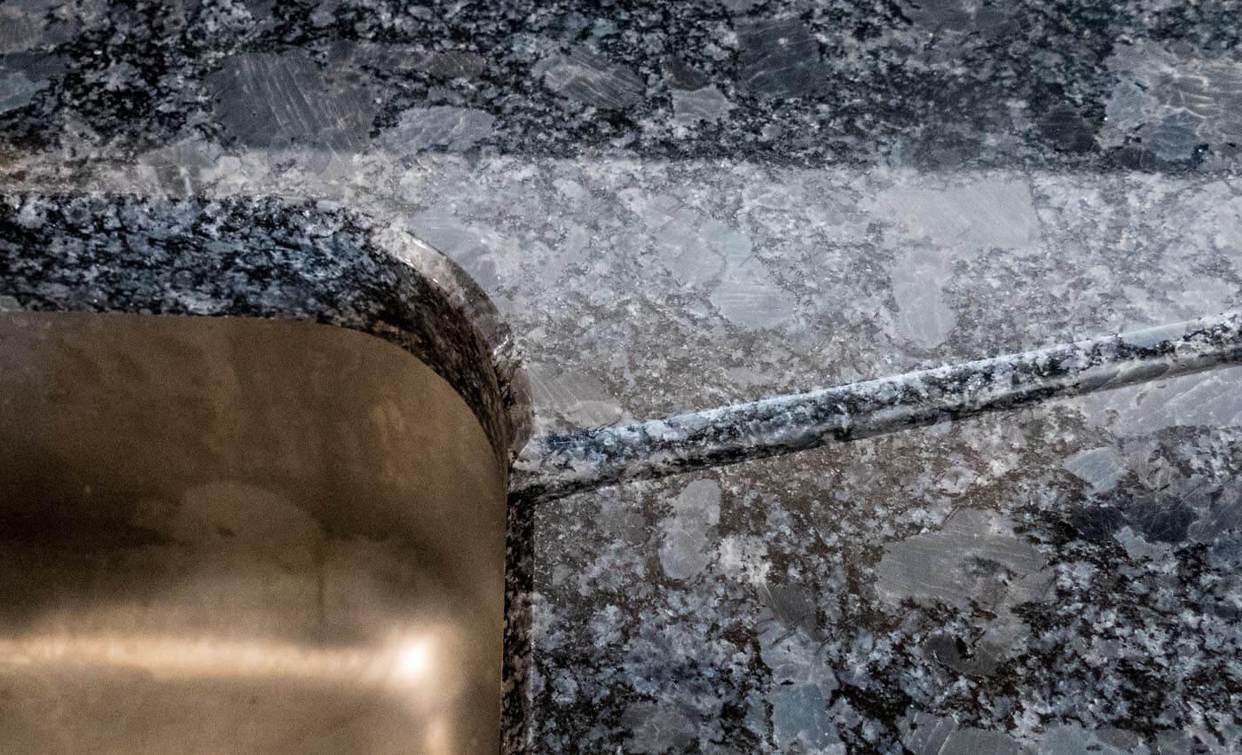 chamfer-undermount-sink