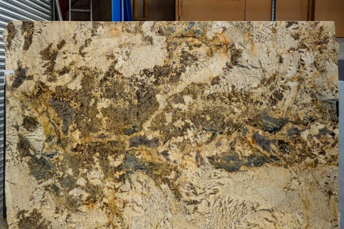 BESPOKE KITCHEN WORKTOPS: BUYING STONE JUST FOR YOU