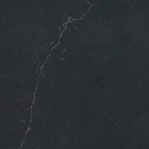 Eternal Charcoal Soapstone