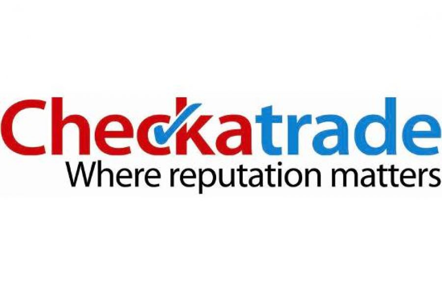 AFFORDABLE GREANITE LTD ON CHECKATRADE WORKTOP CUSTOMER FEEDBACK