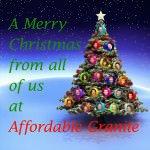 Christmas-Card-2015