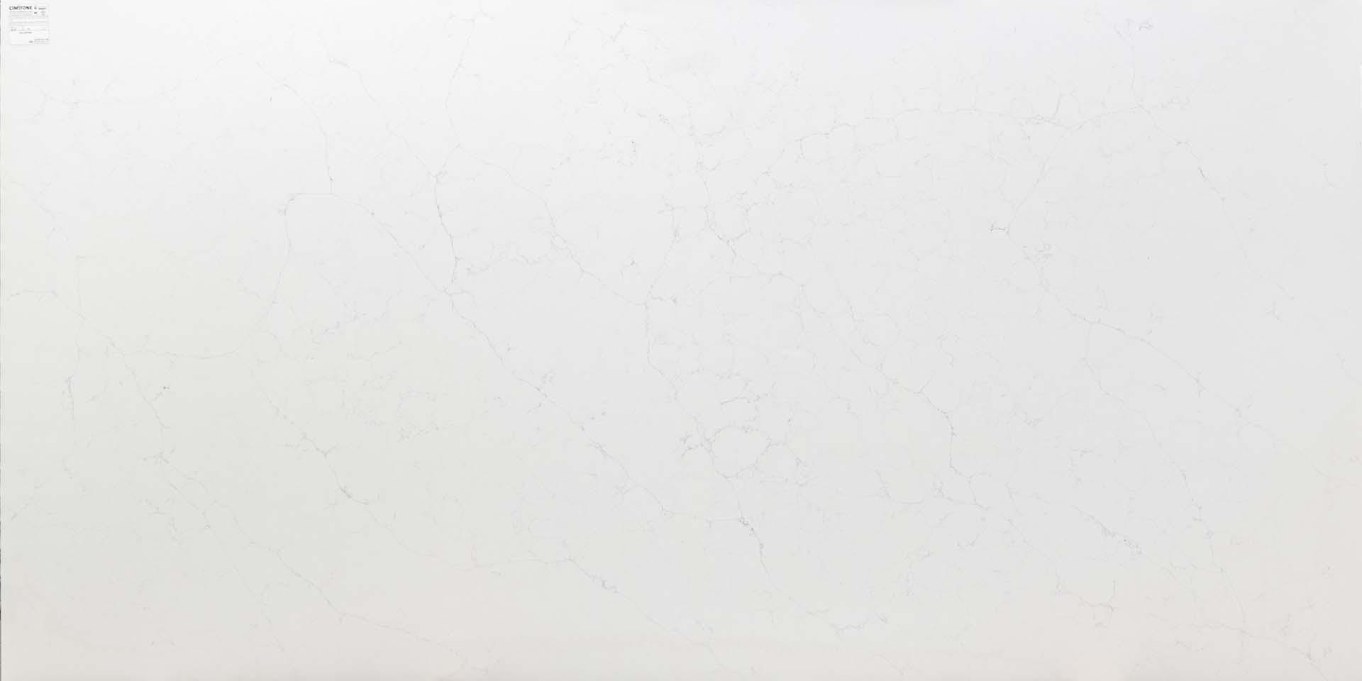 Cimstone Cortina CS200812 38555 164905a