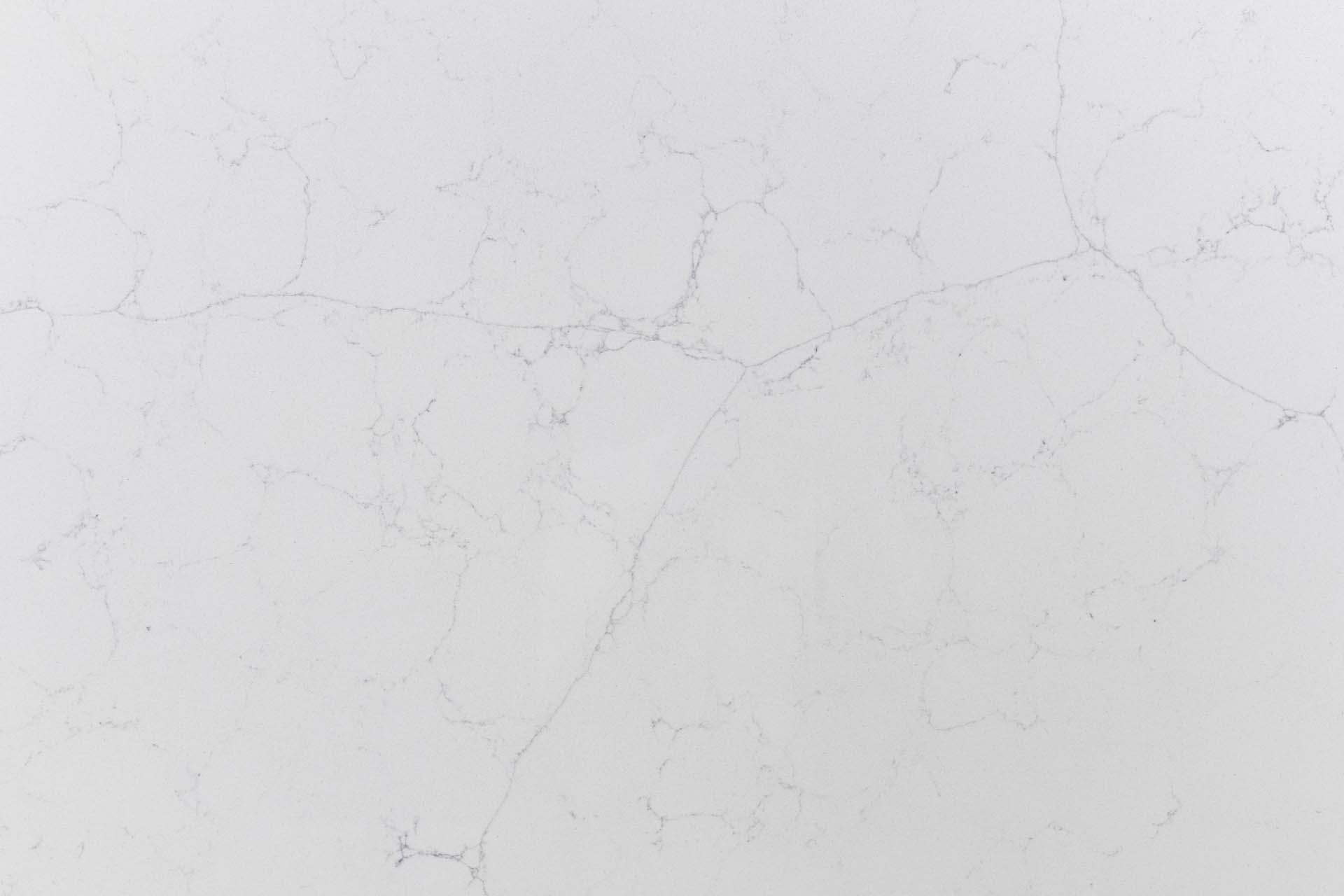 Cimstone Cortina CS200812 38555 165005a