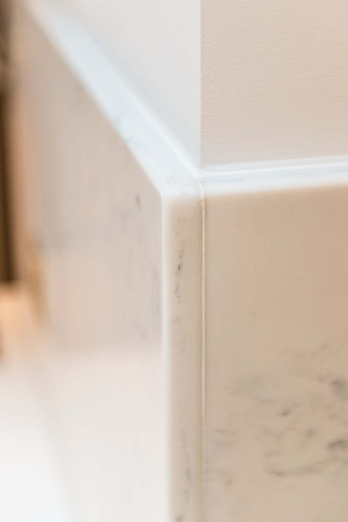 quartz worktops london classic quartz marbre carrara westminster sw1 old queen street granite