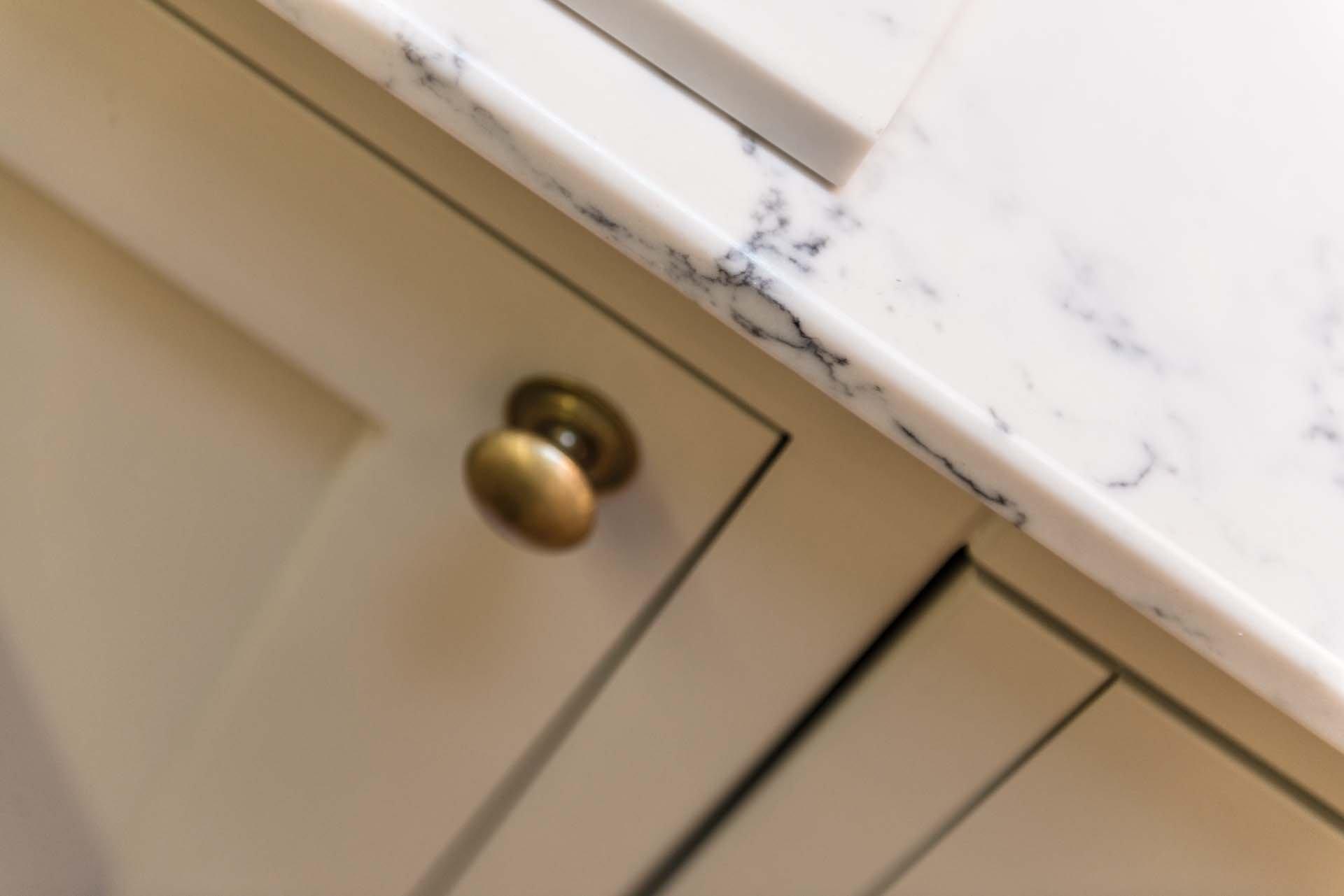 Classic-Marbre-Carrara-Westminster-170313-112338