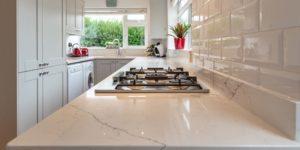 november special offer Classic Quartz Alaska Bianca quartz worktops Haywards Heath west sussex 190930 144128a