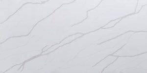 Classic Quartz Calacatta Grigio Andrew King Photography 095229 (1) 1920 web