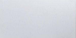 Classic Quartz Light Carrara Andrew King Photography 105414 1920 web