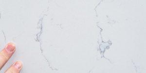 Classic Quartz Light Carrara Andrew King Photography 105441 1920 web