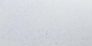 Classic Quartz Marbre Carrara Andrew King Photography 101649 (1) 1920 web