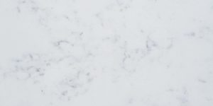 Classic Quartz Marbre Carrara Andrew King Photography 101709 1920 web