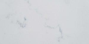 Classic Quartz San Vincente Andrew King Photography 102056 1920 web