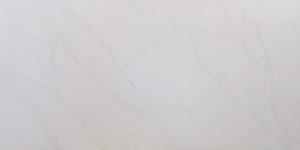 Classic Quartz Stone Calacatta Blanco Andrew King Photography 131617b 1920 web